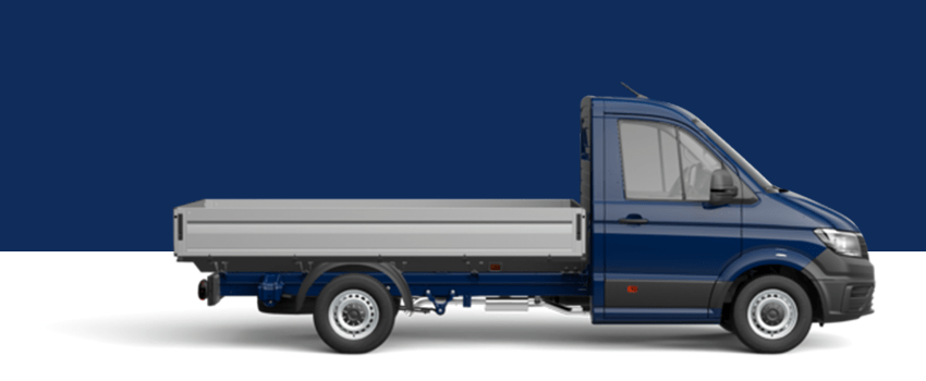 crafter camioncino 1