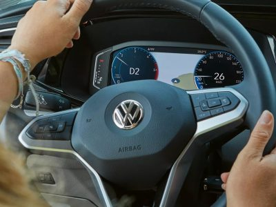 ca1384-vw-california-driving-comfort-3d-navigation-hfs