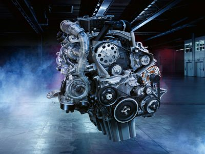 cr1051-vw-crafter-chassis-engine-16x9-2560x1440